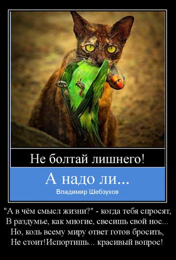 https://forumupload.ru/uploads/0002/72/3f/23479/t171882.png