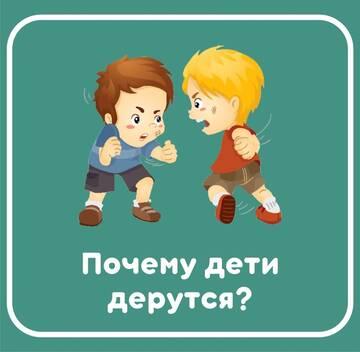 https://forumupload.ru/uploads/0002/72/3f/23479/t211374.jpg