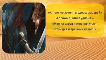 http://forumupload.ru/uploads/0002/72/3f/23479/t22614.jpg