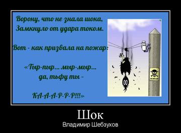 http://forumupload.ru/uploads/0002/72/3f/23479/t26090.png