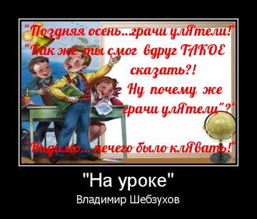http://forumupload.ru/uploads/0002/72/3f/23479/t26415.jpg