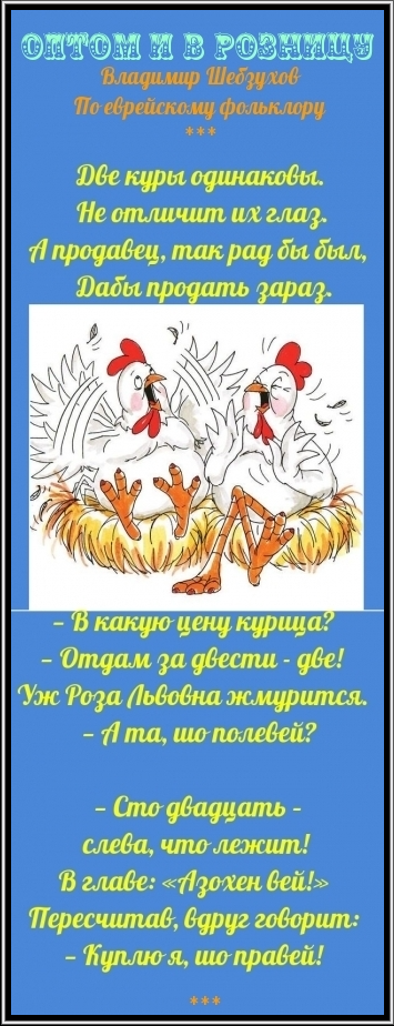https://forumupload.ru/uploads/0002/72/3f/23479/t265751.png