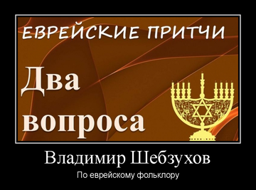 https://forumupload.ru/uploads/0002/72/3f/23479/t281347.png
