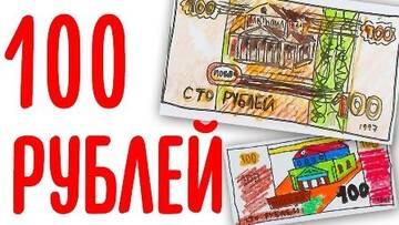https://forumupload.ru/uploads/0002/72/3f/23479/t285135.jpg