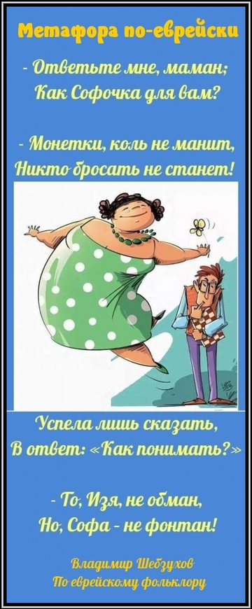 https://forumupload.ru/uploads/0002/72/3f/23479/t285233.png