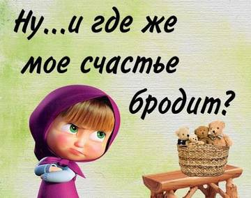 http://forumupload.ru/uploads/0002/72/3f/23479/t28892.jpg