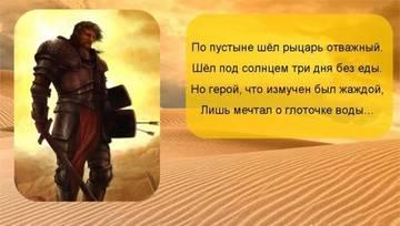 http://forumupload.ru/uploads/0002/72/3f/23479/t29371.jpg