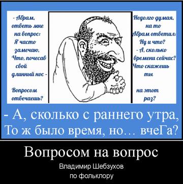 http://forumupload.ru/uploads/0002/72/3f/23479/t30959.png