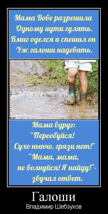 http://forumupload.ru/uploads/0002/72/3f/23479/t319651.png