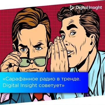https://forumupload.ru/uploads/0002/72/3f/23479/t330249.jpg