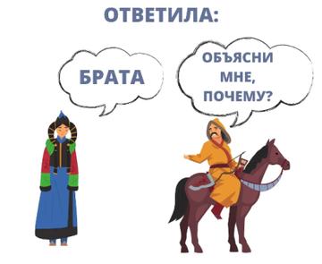 https://forumupload.ru/uploads/0002/72/3f/23479/t376938.png