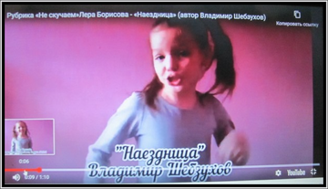 https://forumupload.ru/uploads/0002/72/3f/23479/t380640.png