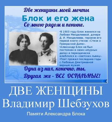 https://forumupload.ru/uploads/0002/72/3f/23479/t38424.jpg