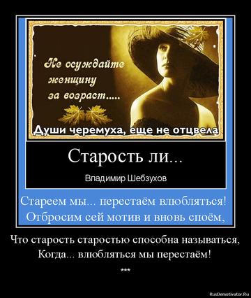 http://forumupload.ru/uploads/0002/72/3f/23479/t39283.png