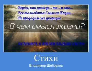 https://forumupload.ru/uploads/0002/72/3f/23479/t40363.jpg