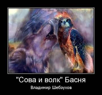 https://forumupload.ru/uploads/0002/72/3f/23479/t429425.jpg