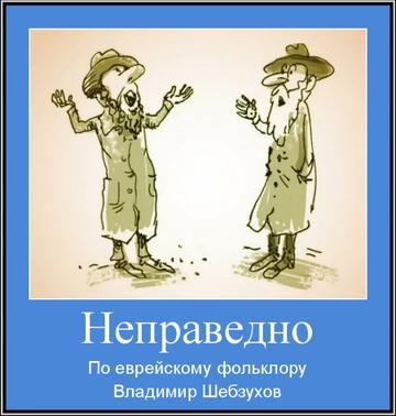 https://forumupload.ru/uploads/0002/72/3f/23479/t447963.png