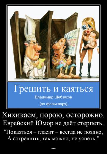 https://forumupload.ru/uploads/0002/72/3f/23479/t46494.png