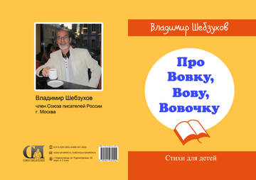 http://forumupload.ru/uploads/0002/72/3f/23479/t47242.jpg