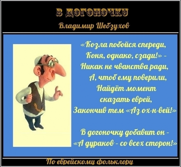 https://forumupload.ru/uploads/0002/72/3f/23479/t488015.png