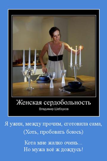 https://forumupload.ru/uploads/0002/72/3f/23479/t49423.png