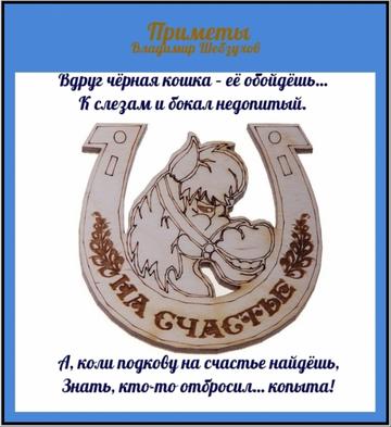 http://forumupload.ru/uploads/0002/72/3f/23479/t537117.png