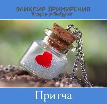 https://forumupload.ru/uploads/0002/72/3f/23479/t541509.jpg