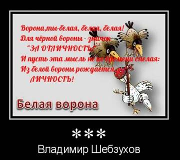 https://forumupload.ru/uploads/0002/72/3f/23479/t555437.jpg