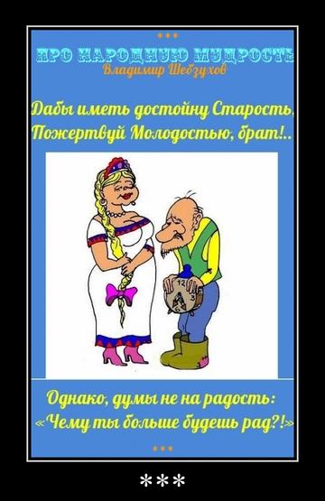 https://forumupload.ru/uploads/0002/72/3f/23479/t568886.png