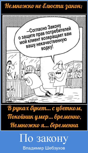 http://forumupload.ru/uploads/0002/72/3f/23479/t574585.png