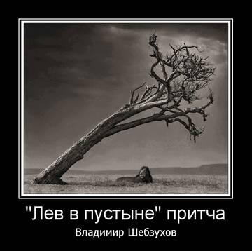 https://forumupload.ru/uploads/0002/72/3f/23479/t57849.jpg