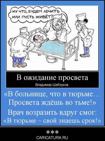 http://forumupload.ru/uploads/0002/72/3f/23479/t58564.png