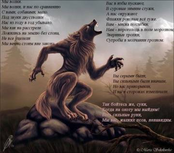 https://forumupload.ru/uploads/0002/72/3f/23479/t586585.jpg