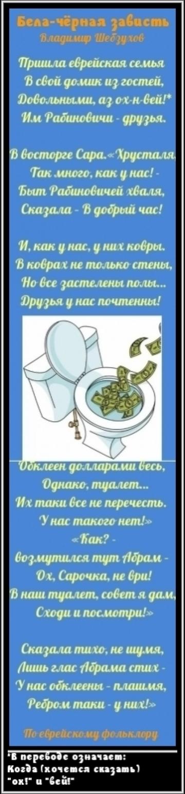 https://forumupload.ru/uploads/0002/72/3f/23479/t617558.png