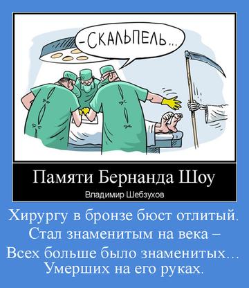 http://forumupload.ru/uploads/0002/72/3f/23479/t65844.png