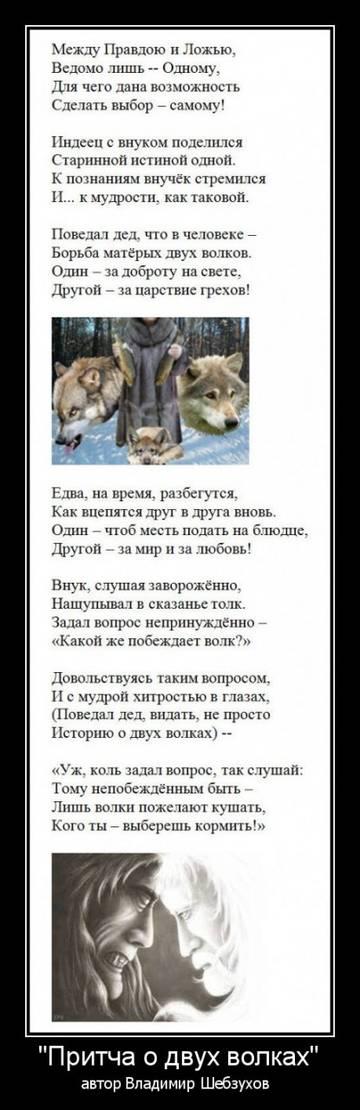 https://forumupload.ru/uploads/0002/72/3f/23479/t659441.jpg