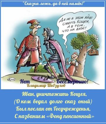 http://forumupload.ru/uploads/0002/72/3f/23479/t673017.png
