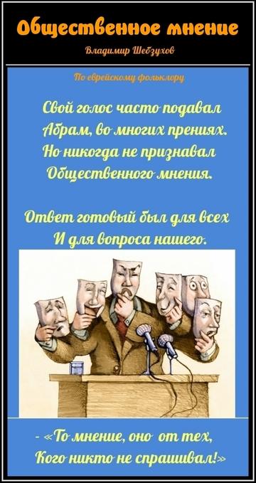 https://forumupload.ru/uploads/0002/72/3f/23479/t688639.png