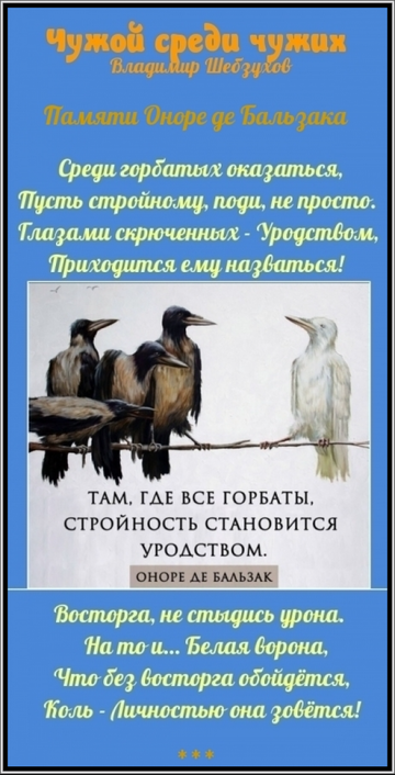 https://forumupload.ru/uploads/0002/72/3f/23479/t704456.png