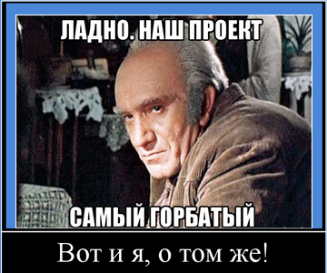 https://forumupload.ru/uploads/0002/72/3f/23479/t714347.png