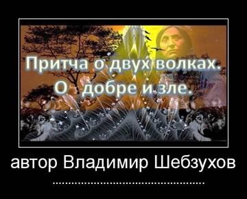 https://forumupload.ru/uploads/0002/72/3f/23479/t723055.jpg