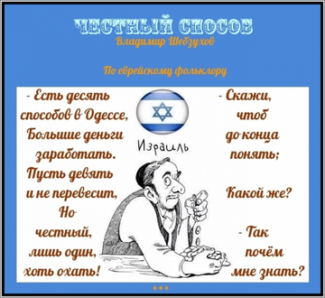 https://forumupload.ru/uploads/0002/72/3f/23479/t757333.png