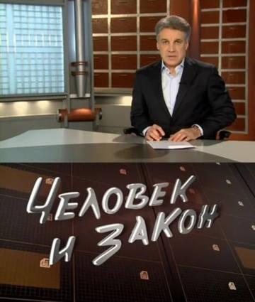http://forumupload.ru/uploads/0002/72/3f/23479/t78783.jpg