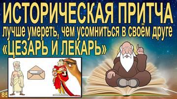 https://forumupload.ru/uploads/0002/72/3f/23479/t797982.jpg