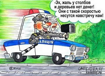 http://forumupload.ru/uploads/0002/72/3f/23479/t829413.jpg