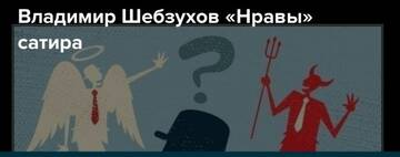 https://forumupload.ru/uploads/0002/72/3f/23479/t861908.jpg