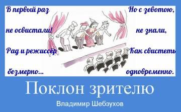 http://forumupload.ru/uploads/0002/72/3f/23479/t87796.jpg