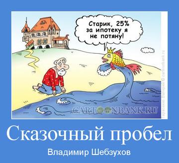 https://forumupload.ru/uploads/0002/72/3f/23479/t883852.jpg