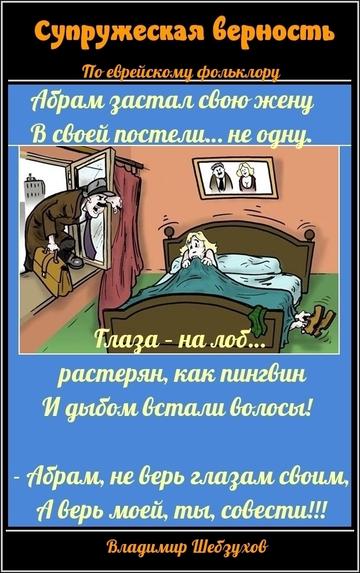 https://forumupload.ru/uploads/0002/72/3f/23479/t887614.png
