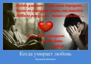http://forumupload.ru/uploads/0002/72/3f/23479/t90063.jpg